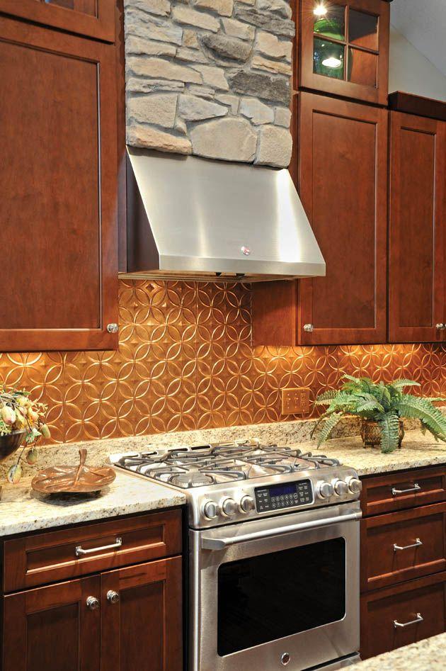 Copper Appliances Kitchen 22 best appliance frame & panel sets images on pinterest | custom