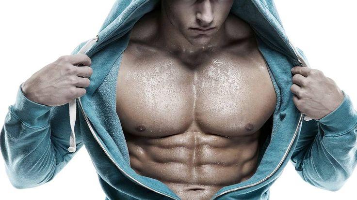 Best Street Workout Motivation Music 2016 - Street Workout Motivation Mu...