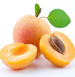 Buy Online - Fruits (Apricot) at Buygrab.in
