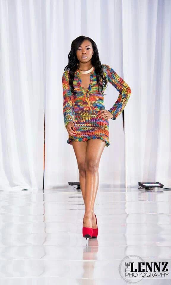 151 Best Images About Lady Crochet 39 S Fashion House Fashion Shows On Pinterest Baton Rouge La