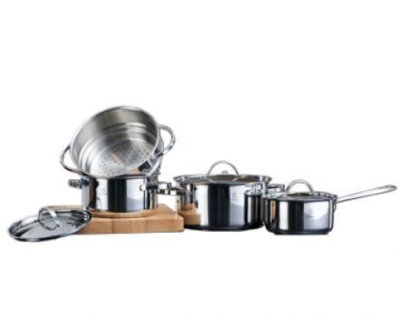 32 best RH Kitchen images on Pinterest Gift boxes, Wine gift - aldi küchenmaschine testbericht