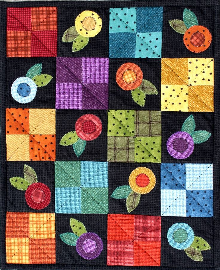Quilt Patterns For Flannel : 25+ best ideas about Flannel quilts on Pinterest Rag quilt, Quilt making and Easy quilt patterns