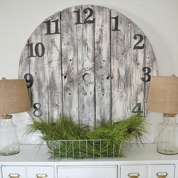 15 Farmhouse DIY Projects - Page 8 of 16 - How To Build It