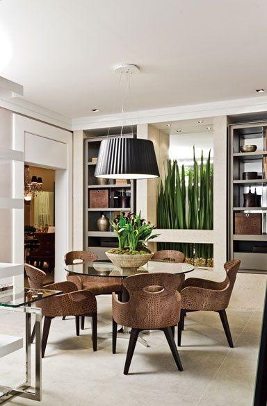 Decoração na copa, copa bem decorada, decoração sala de jantar, decoração, kitchens decor, dinning room decor