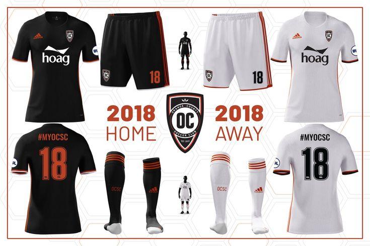 Orange county soccer club orangecountysc twitter