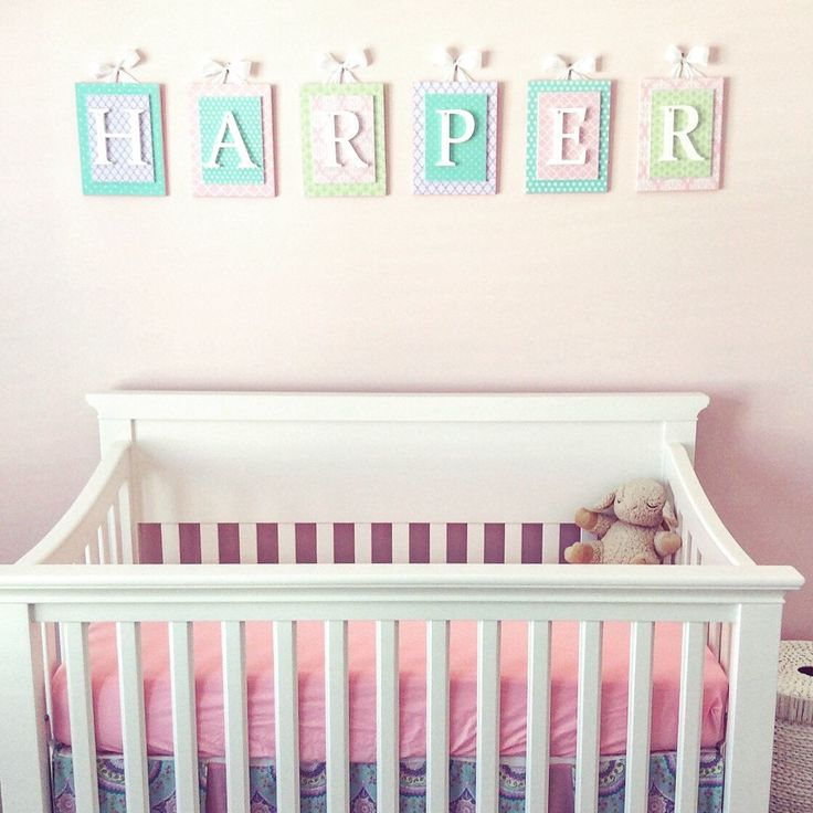 pink letters for girls nursery pink hanging wall letters girls wooden nursery letters wall letters for nursery pastel nursery letters