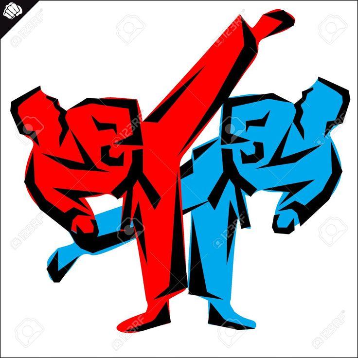 Best 25+ Karate styles ideas on Pinterest | Kung fu ...