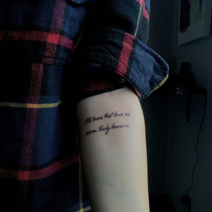 Best 25+ Dandelion Tattoo Quote Ideas On Pinterest
