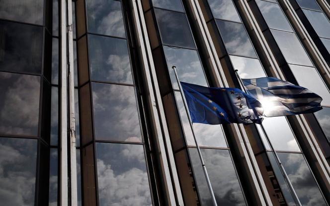 Süddeutsche Zeitung: «Οι δανειστές αρνούνται να δώσουν νέα χρήματα στους Έλληνες» - Media