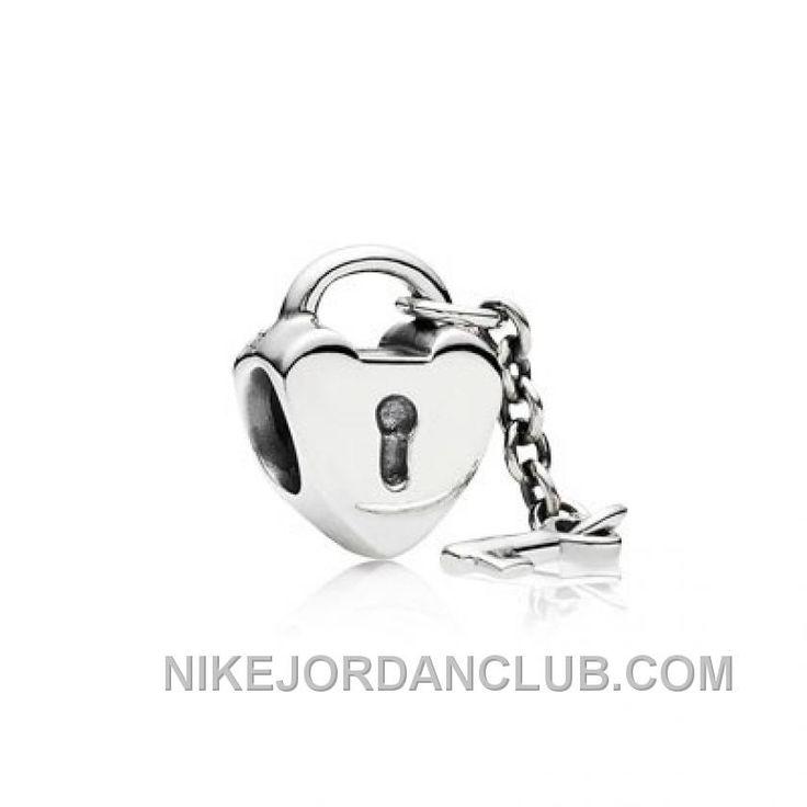http://www.nikejordanclub.com/pandora-charms-charms-bracelets-sale-cheap-pandora2015653-discount.html PANDORA CHARMS & CHARMS BRACELETS SALE CHEAP PANDORA2015653 DISCOUNT Only $13.69 , Free Shipping!