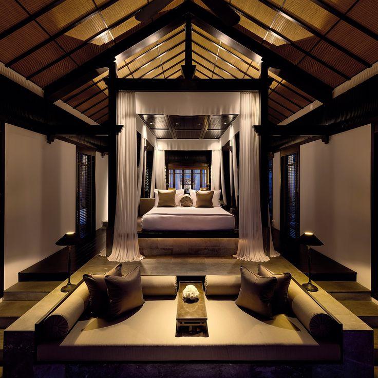 21 best ASIAN BEDROOM IDEAS images on Pinterest