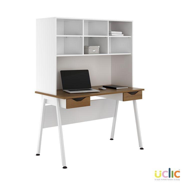 Home Office Desks Uk Best