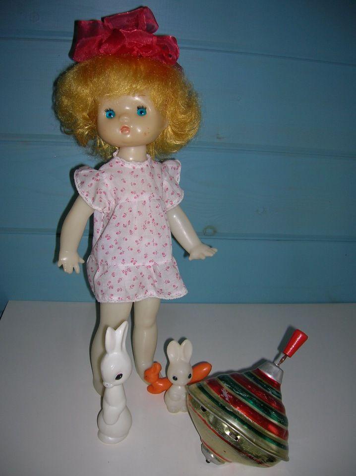 Куклы из далекого СССР .Загорская фабрика. / Культурное наследие / Бэйбики. Куклы фото. Одежда для кукол