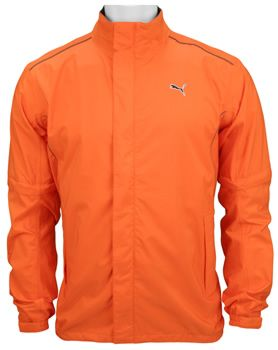 Puma Storm Cell Pro Golf Jackets