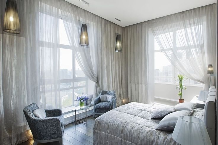 Choosing The Right Window Curtains  -   #bestwindowcurtains #curtainsforwindows #windowcurtainsdesignideas #windowcurtainspictures #windowcurtainsstyles