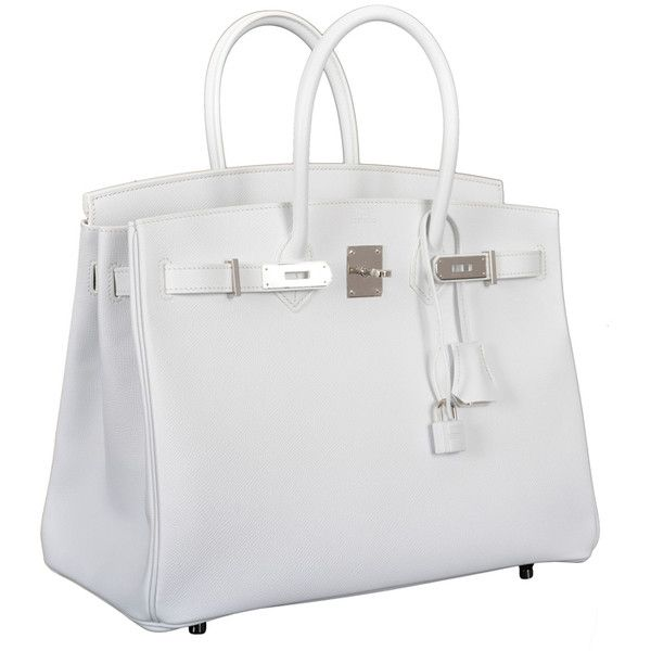 259 best Hermes Bags images on Pinterest | Hermes bags, Bags and ...