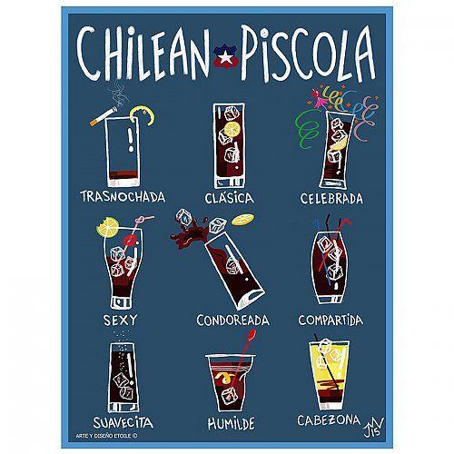 Chilean Piscola en baja.jpg (500×500)