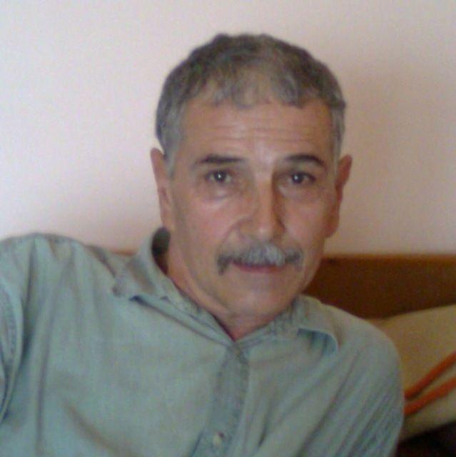 Profil módosítás :: Profil kép