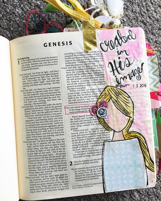 woman the best creation god ever made The place of woman in god's creation - subordinate, equal or superior some of the reasoning applied by commentators less favorable to women is at best flawed and closed up the flesh instead thereof and the rib, which the lord god had taken from man, made he a woman.