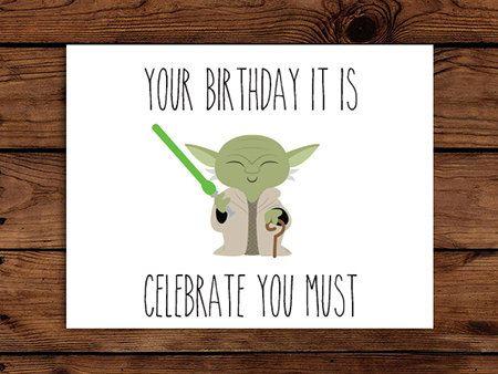 Best 25 Birthday humor cards ideas – Fun Birthday Cards
