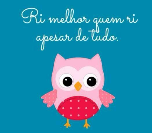 Simples assim! #portugues