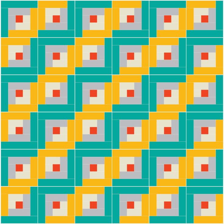 1000 Images About Quilting 39 N Sewing On Pinterest