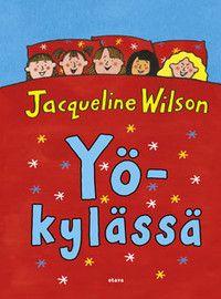 Kirjavinkkejä 3-6 -luokkalaisille | Maailmankoulu