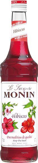 https://www.monin-shop.de/monin-shop/produkte/hibiscus-sirup/