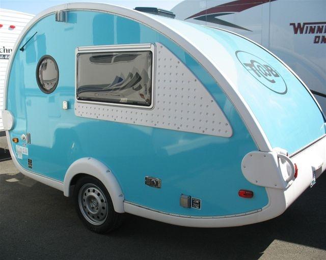 Designer Kinderwagen Longboard Quinny   boodeco.findby.co