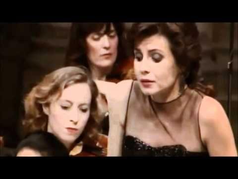 ▶ Pergolesi - Stabat Mater - Talens Lyriques (Complete) - YouTube