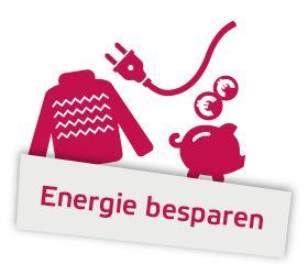 Home - Lesmateriaal over duurzame energie voor het basisonderwijs.