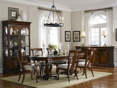 42 Best Images About Breakfast Room On Pinterest Pedestal Chairs And Parsons Chairs