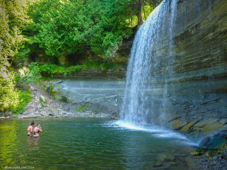 rez-Bridal-veil-falls