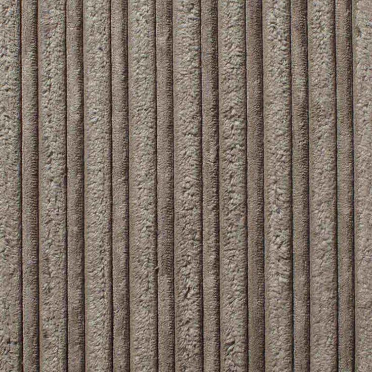 Warwick Fabrics : CARLISLE, Colour SHALE^