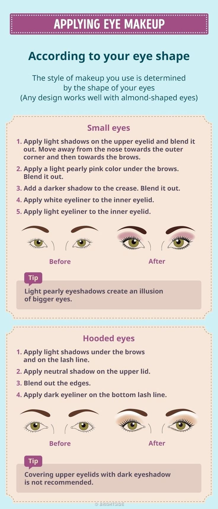 12 Best W3orbcom Images On Pinterest Computers Hair And Makeup 3pc Set Eyeshadow Moko Smokey Eyes Look Eye Tipssmokey Tips For A Catchy Impressive