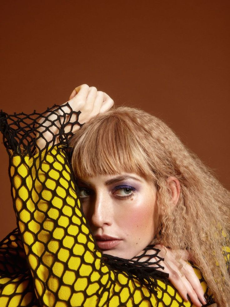 Fashion Photography by Katia Wik #beauty #fashion #photography #model #katiawik