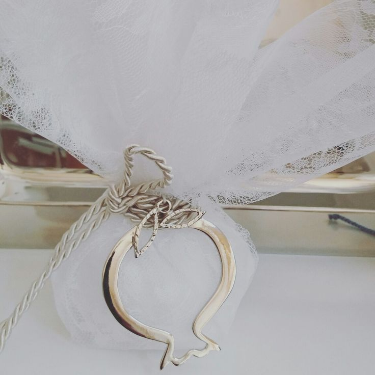"""Μπομπονιέρα γάμου! """"Ευχές με πεταλούδες"""" Σεϊζάνη 3 Ν.Ιωνία Αθήνα  211-4014023"""