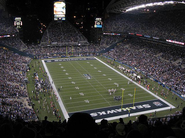 Seattle Seahawks need you. Great 2013 #seattleseahawks #seahawks tickets here >> Seahawks Tickets --> www.seahawktickets.net