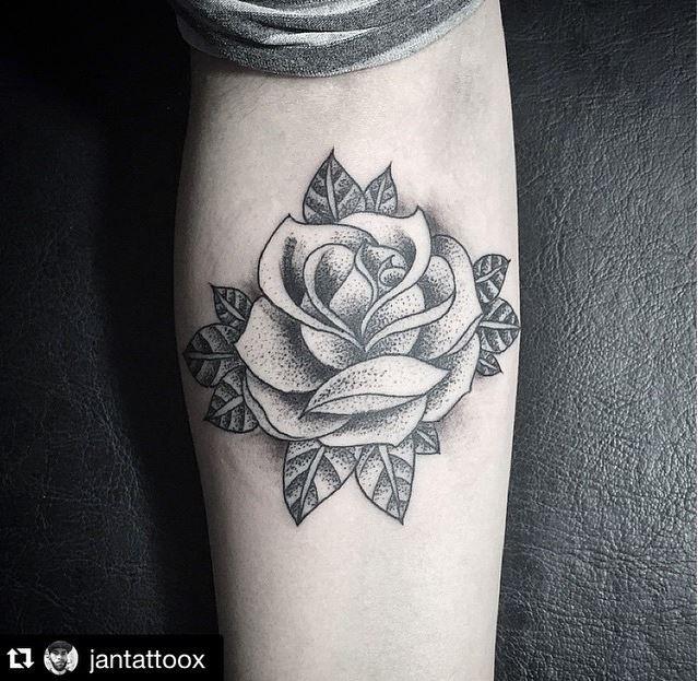 Designs By Janderson Com