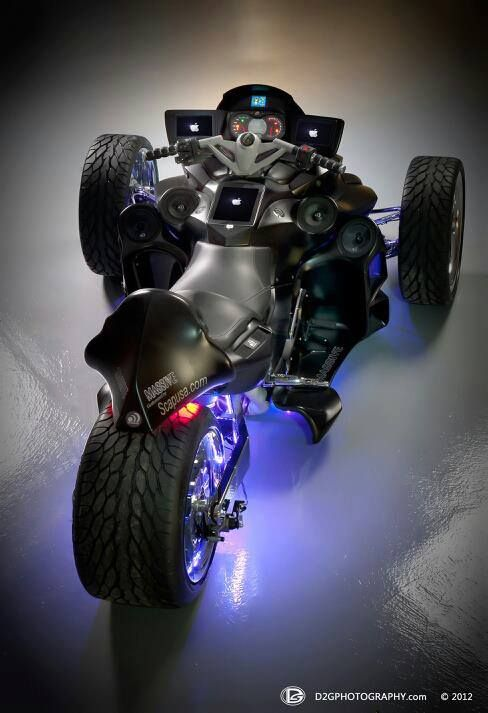 http://www.route3amotorsports.com/index.htm https://www.facebook.com/pages/ROUTE-3A-MOTORS-INC/290210343793?ref=hl OPEN 7 DAYS A WEEK 978-251-4440   www.mm-powersports.com added this pin to our collection