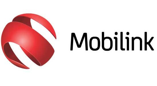 KARACHI: Mobilink has appointed Khalid Shahzad as chief technology officer in place of Gabriele Sgarglia, a statement said on Tuesday.
