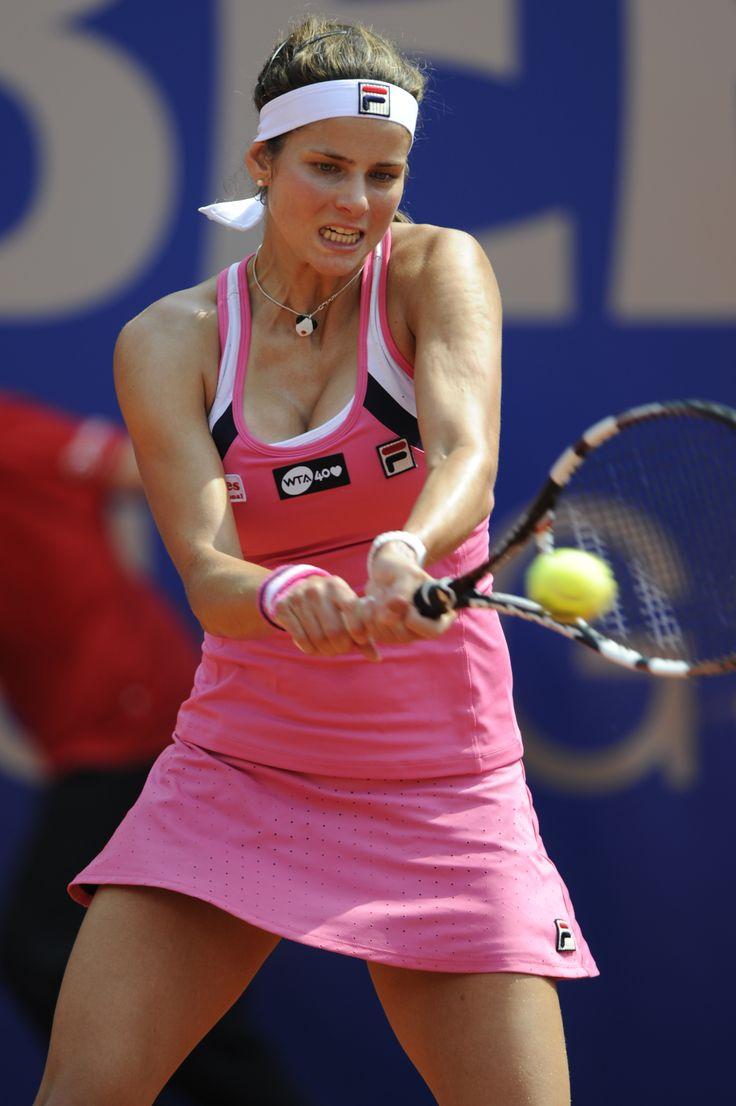 Görges Tennis