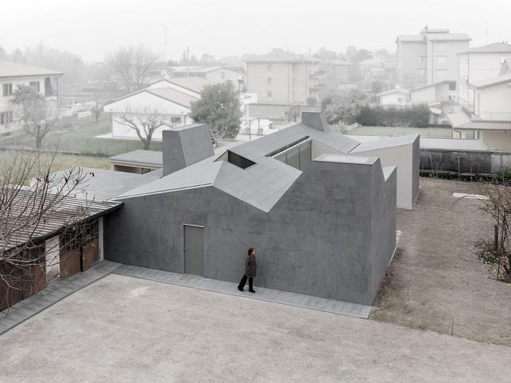 ifdesign . WIGGLY HOUSE . Ponte Lambro (1)