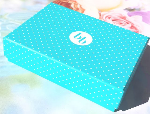 If you've been toying with the idea of signing up to BellaBox.com.au this month let me convince you in my latest blog posting! -http://candyfairyblogs.blogspot.com.au/2015/06/bellabox.html #bellabox #unboxing #subscriptionbox #limitededition #beautyblogger #bbloggers #bbloggersau #aussieblogger #ozbeautyblogger #ausbloggers #bbloggersaus #bbloggersoz #bellaboxau