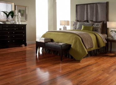 Bellawood 3 4 brazilian redwood sq ft per box sku for Bella hardwood flooring prices