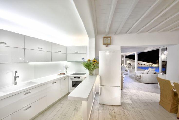White Vista - Greece Sotheby's International Realty