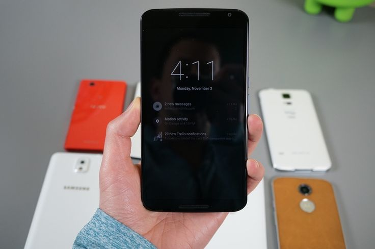 In this article, I bring how to install Hydra Kernel on Google Nexus 6 (Shamu). Just download the Hydra Kernel and install it on your Nexus 6 and enjoy the new
