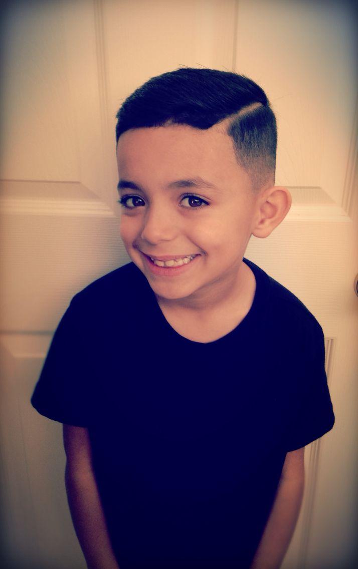 Best Boys Haircut Images On Pinterest - Haircut missoula