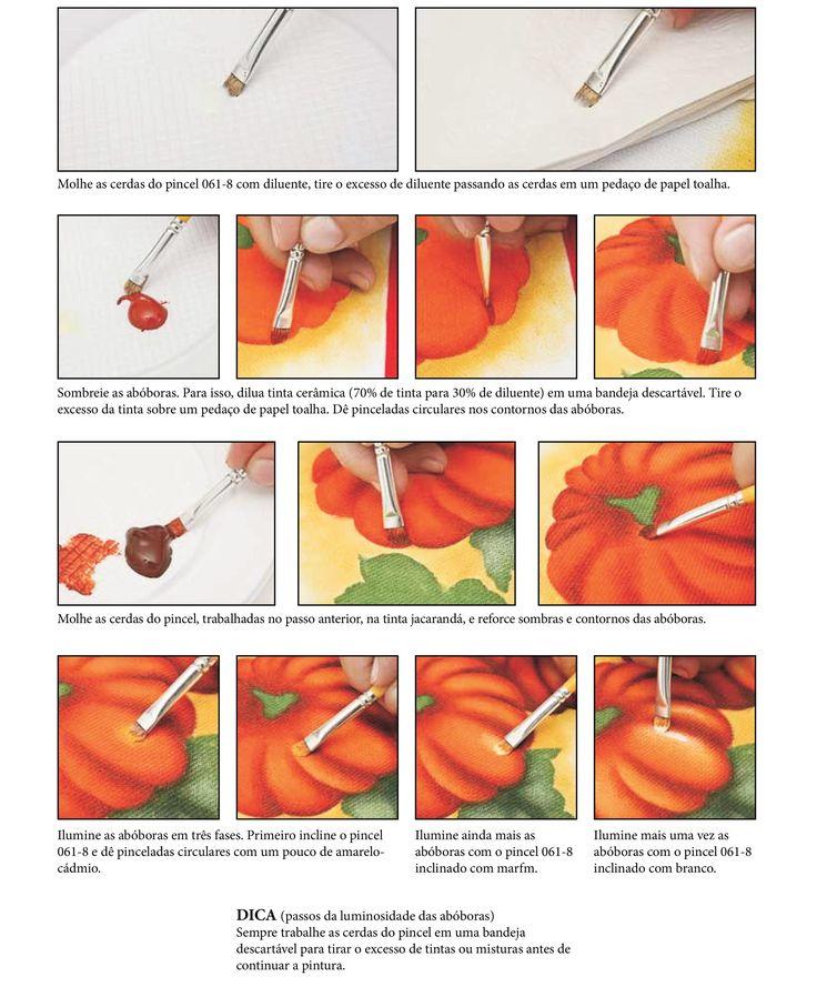 Receita-Pano-de-copa-Tinta-Acrilex-4