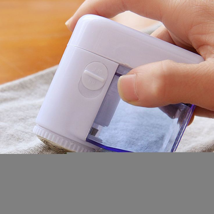 New at Lazaara the Electric Lint Remover for only  3,22 €  you safe  66%.  Electric Sweater Pill Lint Remover Shaver Cloth Fabric Fuzz Trimmer http://www.lazaara.com/en/little-helper/14007-electric-lint-remover.html  #Lazaara #Amazing #Shopping #AmazingShopping #LazaaraAmazingShopping